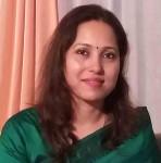 डॉ. अनुराधा गुप्ता