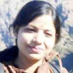 डॉ. अल्पना सिंह