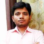 डॉ.संदीप कुमार सिंह