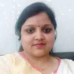 डॉ. अर्चना सिंह