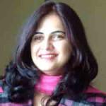 डॉ. यशस्विनी पांडेय