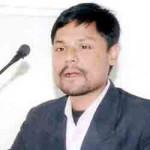 डॉ. पंकज कर्ण